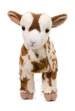 Douglas Goat Gerti