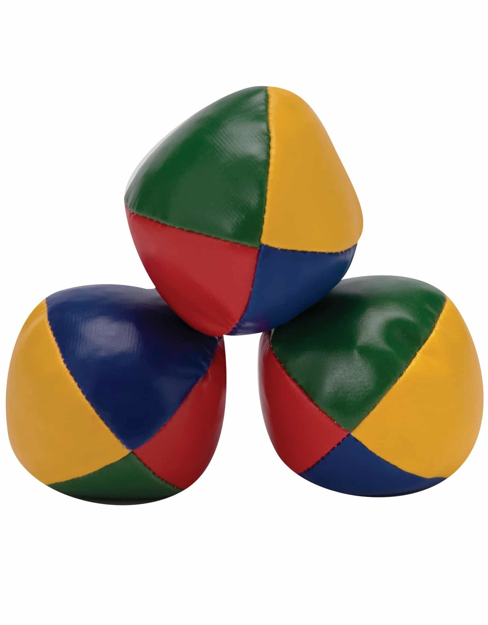 Schylling Colorful Vinyl Ball