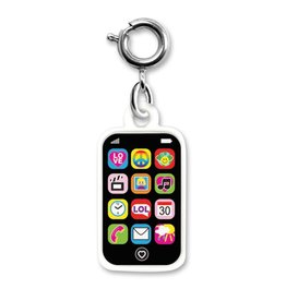 Charm It Charm Touch Phone