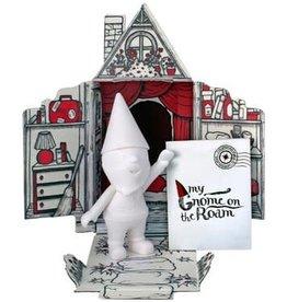 Gnome on the Roam Gnome on Roam Individual