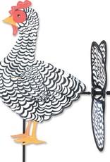 Premier Ground Spinner Chicken