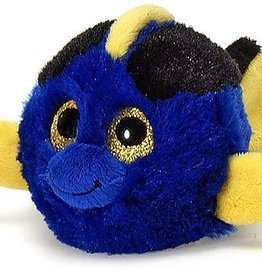 Fiesta Toys Lubby Cubby Blue Tang