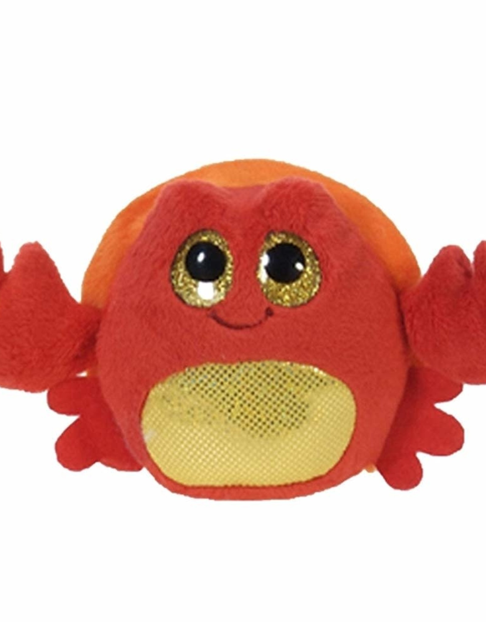 Fiesta Toys Lubby Cubby Crab