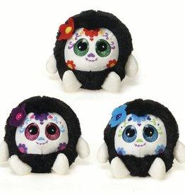 Fiesta Toys Lubby Cubby Sugar Skulls
