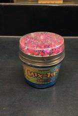 Toysmith Slime Mix-ins Asst