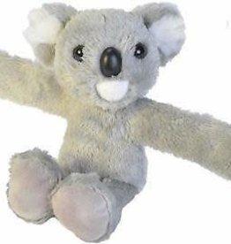 WILD Republic Hugger Koala