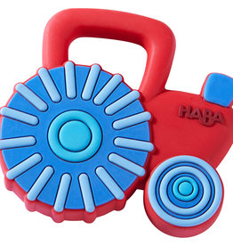 Haba Clutch Toy Tractor