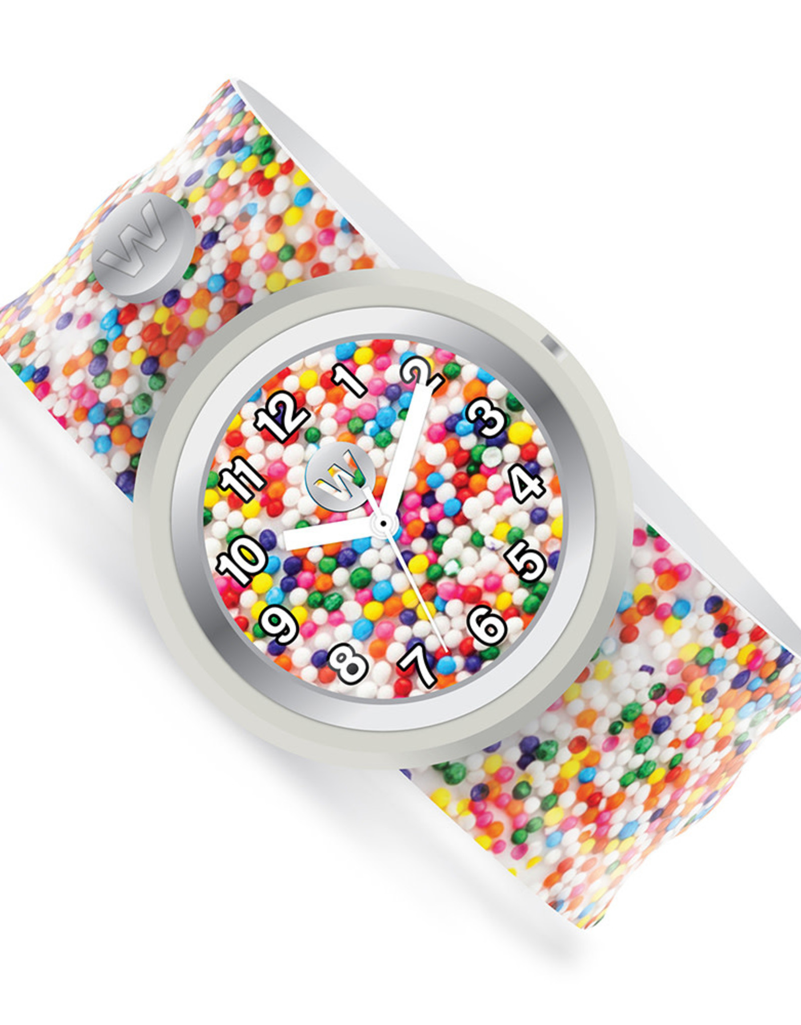 Watchitude Watch Sprinkles