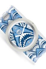 Watchitude Watch Shark Frenzy
