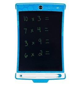 Boogie Board Boogie Board Jot Kids Blue
