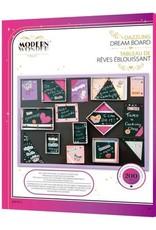 Modern Wonder Craft Kit Dream Board