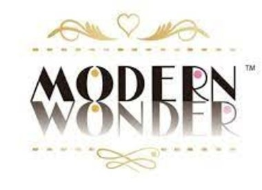 Modern Wonder