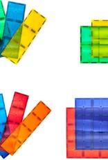 Picasso Tiles 12 Pc Magnetic Building Block Set