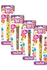 Schylling Pen Sugar Rush 10 Click