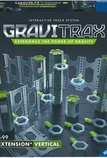 Ravensburger Gravitrax Pro Vertical Expansion