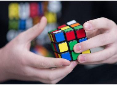 Brainteasers & Single Player Games