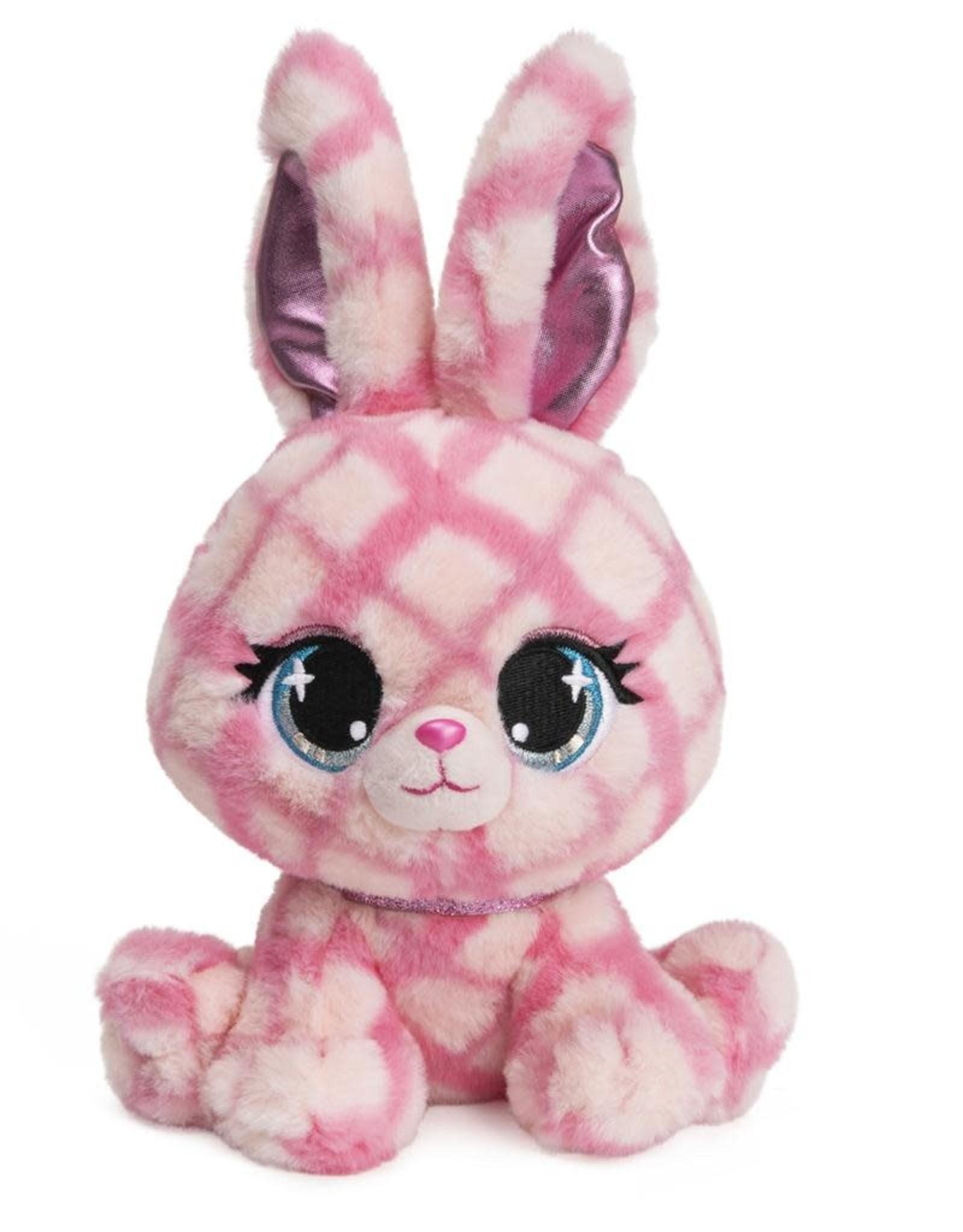 Gund P.Lushes Pets Trixie Rabbit