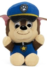 Gund Paw Patrol Assorted Plush
