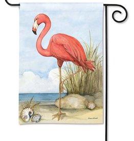 Studio M GF Flamingo Cove