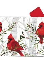 Studio M MC Cardinals in Birch