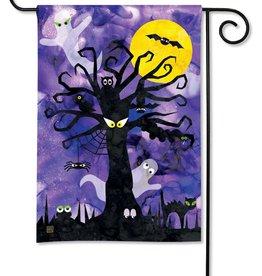 Studio M GF Spooky Tree