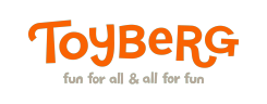 Toyberg (formerly Frankenmuth Toy Company)