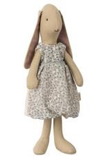 Maileg Maileg - Mini Bunny - Sara