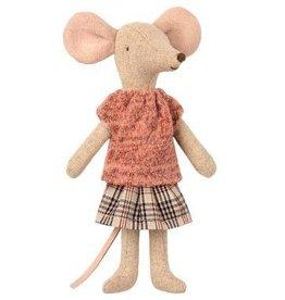Maileg Maileg - Mum Mouse