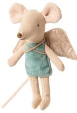 Maileg Maileg - Fairy Mouse (Assorted)