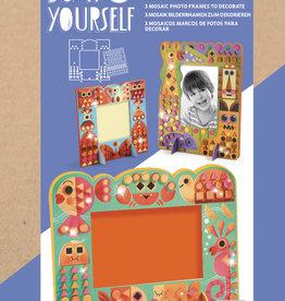 Djeco Djeco - Do It Yourself Frame