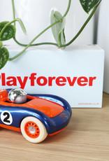 Playforever Playforever - Verve Viglietta Jasper