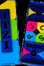 ITZI Game