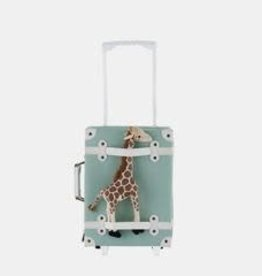 Olli Ella Olli Ella - See Ya Suitcase Mint
