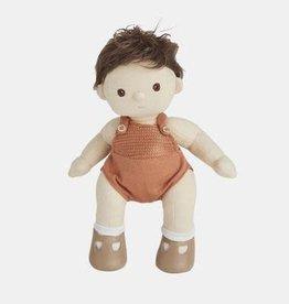 Olli Ella Olli Ella - Dinkum Doll Peanut