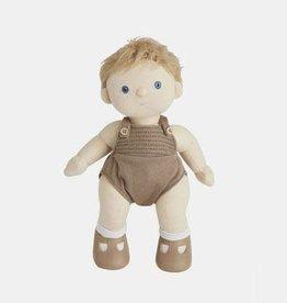 Olli Ella Olli Ella - Dinkum Doll Poppet