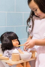 Make Me Iconic Make Me Iconic - Doll Accessory Kit