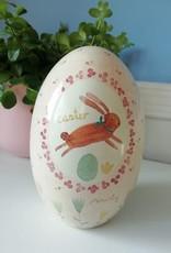 Maileg Maileg - Easter Egg