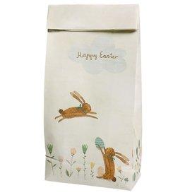 Maileg Easter Gift  Bags Maileg
