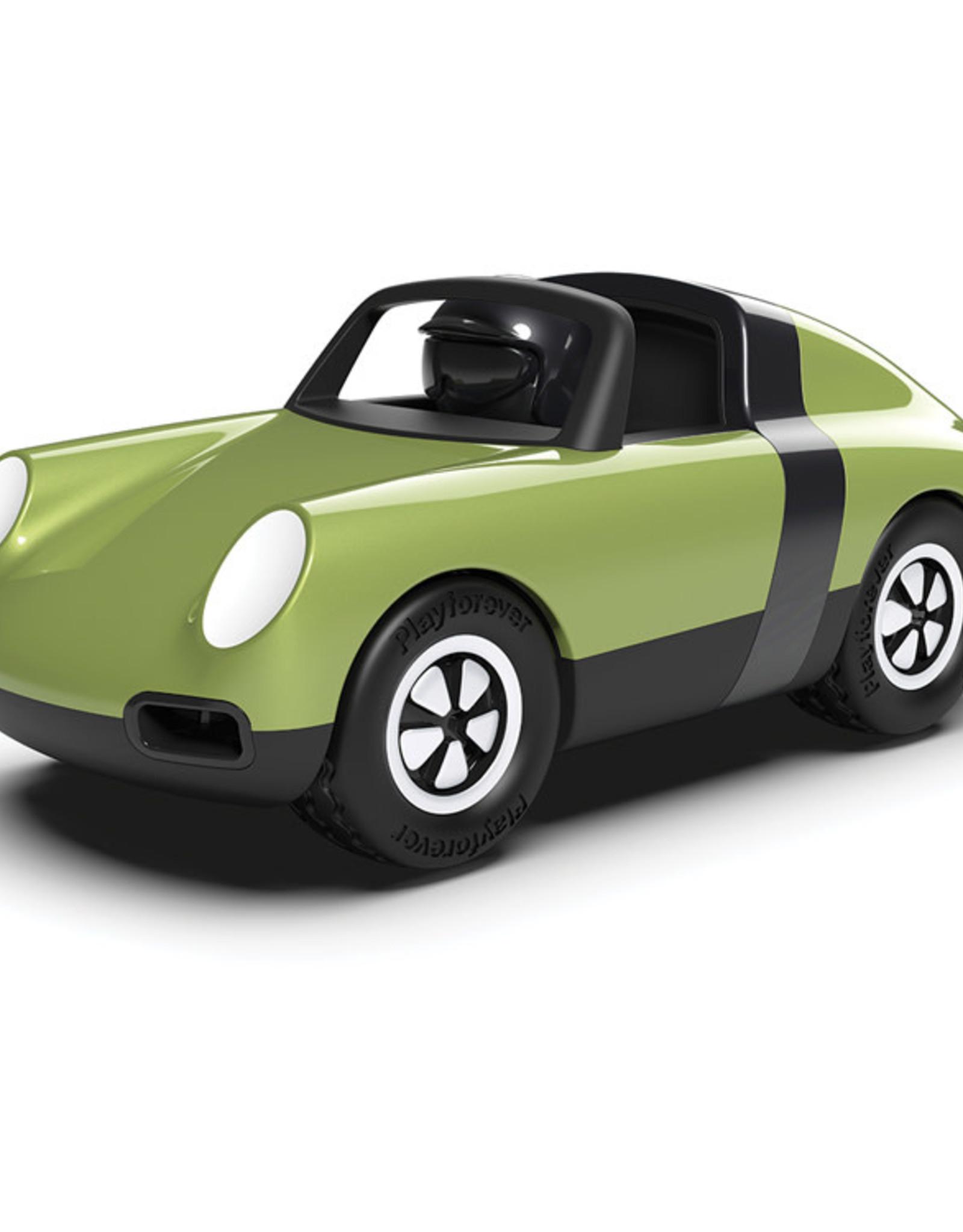 Playforever Playforever - Mini Luft Hopper