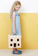Olli Ella Olli Ella - Holdie House