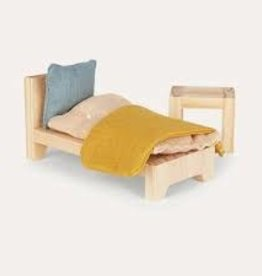 Olli Ella Olli Ella - Single Bed Holdie Furniture