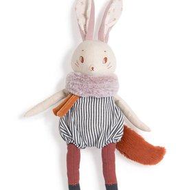 Moulin Roty Moulin Roty - Apres La Pluie Large Rabbit