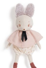 Moulin Roty Moulin Roty - Apres La Pluie Mouse Doll