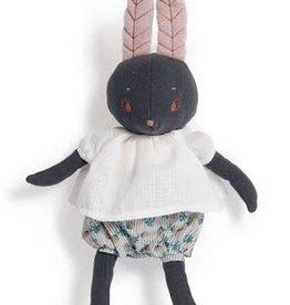 Moulin Roty Moulin Roty - Apres La Pluie Rabbit Doll