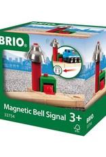 Brio Brio - Magnetic Bell Signal
