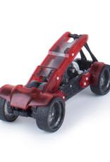 Hex Vex Robotics - Gear Racer