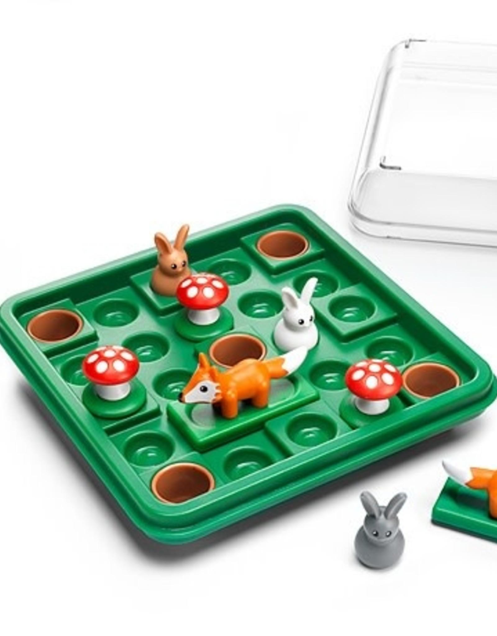 Smart Games Smart Games - Jump In