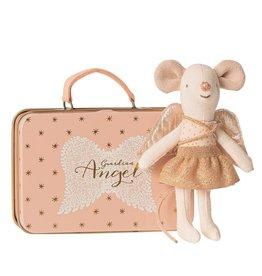 Maileg Maileg - Guardian Angel In Suitcase