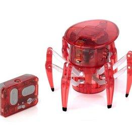 Hex HexBug Spider