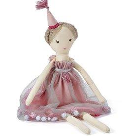 Nana Huchy Nana Huchy - Princess Popsicle